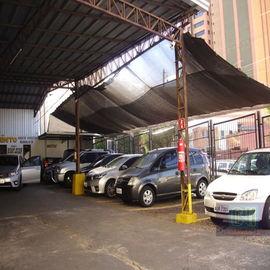 Estacionamento , Venda de Direitos, Centro, Londrina -