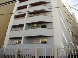 Apartamento 01 quarto - Ed. Olimpio Silva - Londrina -PR -
