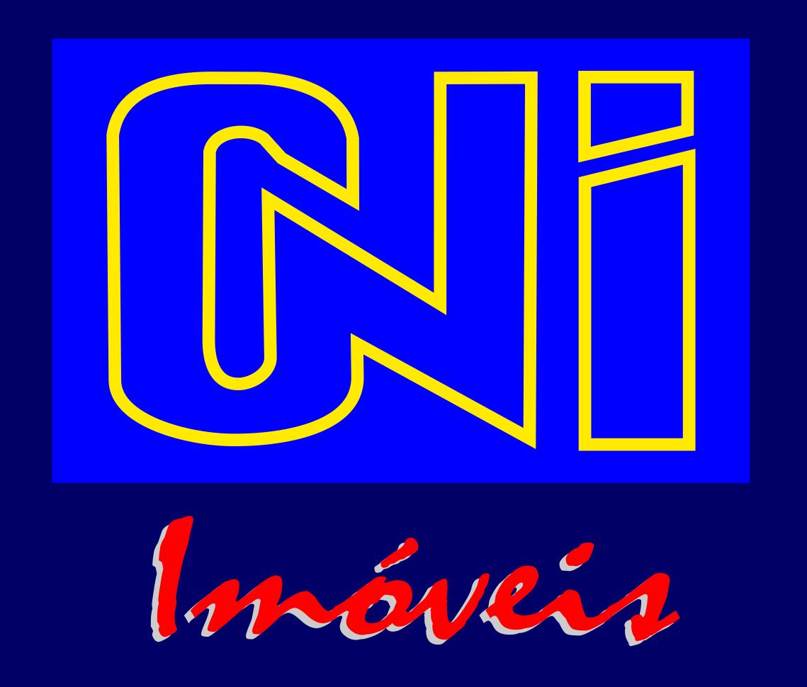 CNI Imóveis