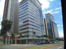 Sala Comercial Palhano Business  -