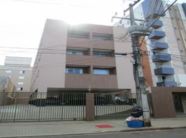 Edifício San Daniel -