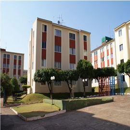 Condomínio Residencial Catuaí -