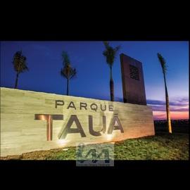 Parque Tauá -