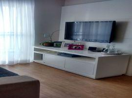 Apartamento com 3 dorms na Vila Assunção - Maravllhoso!!!! -