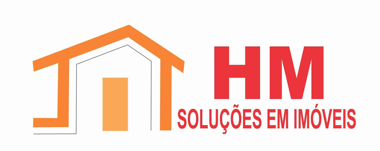 HM Soluções em Imóveis