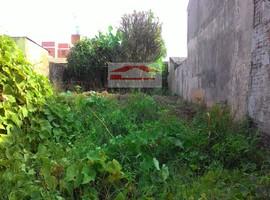 Terreno em rua - prox. shopping Boulevard -