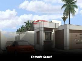 Sobrado - Condominio Villaggio do Arvoredo -
