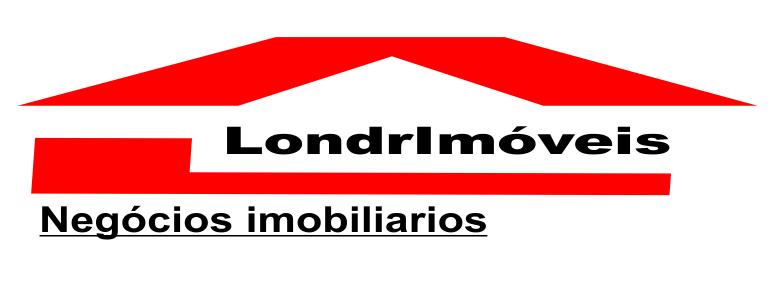 Londrimoveis