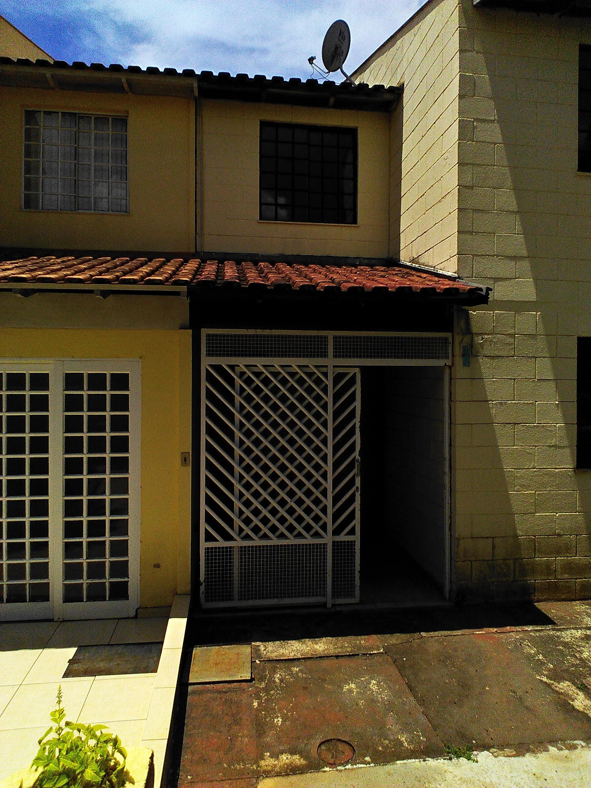 Casa em Venda, S�o Paulo . 3 quartos, 80 m2
