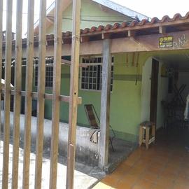 CASA 3 QUARTOS NA AVENIDA (COMERCIAL) -