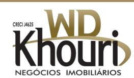 WD Khouri Negócios Imobiliários