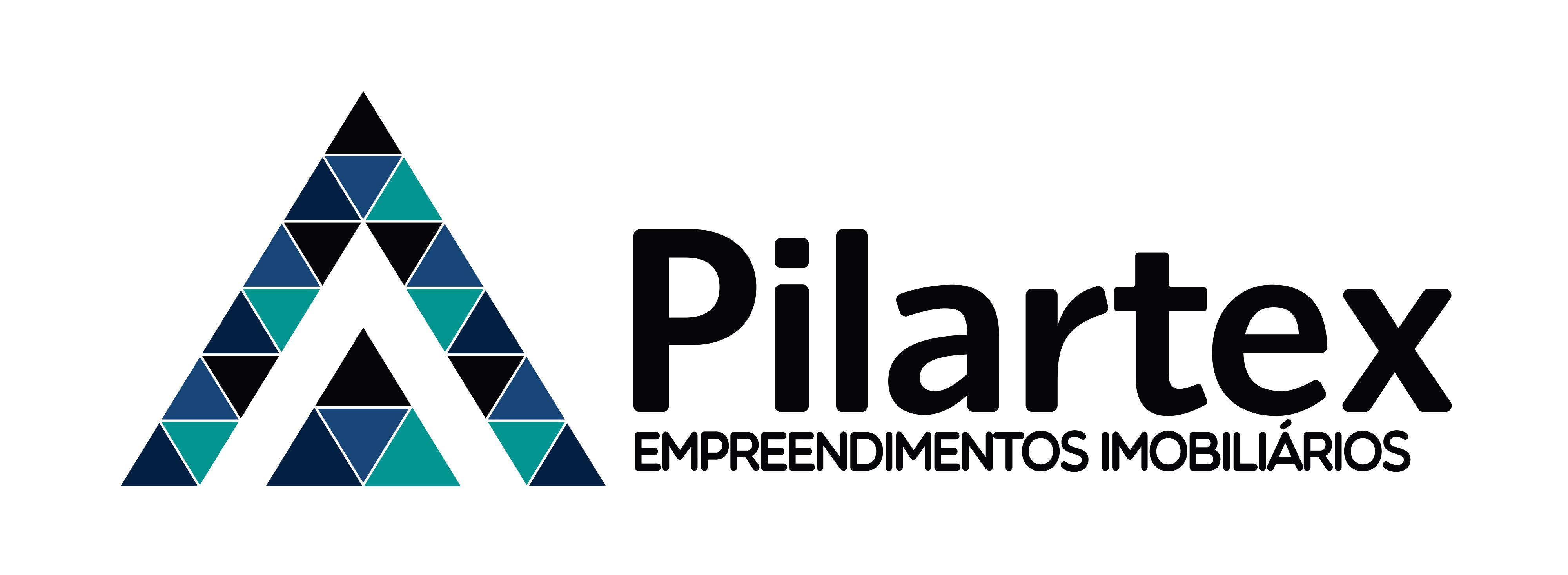 PILARTEX EMPREENDIMENTOS IMOBILIARIOS