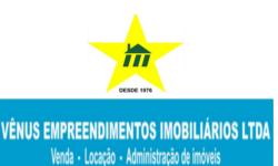 Imobiliária Vênus  - Integrado via Veja Casas